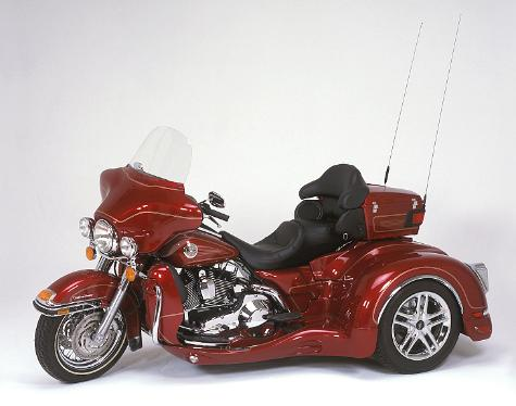 Copy_of_Daytona_Red_trike_side_view 475x374 california sidecar daytona accessories  at reclaimingppi.co